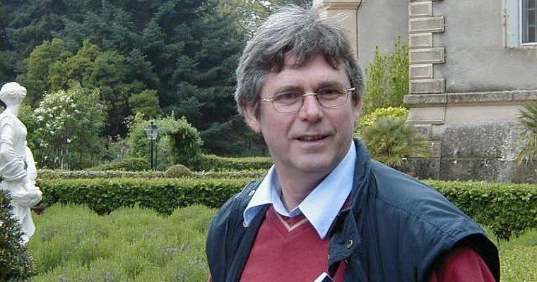 Anton Wallisch